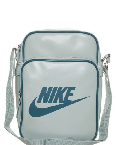 Heritage axelremsväska från Nike Sportswear, Axelremsväskor