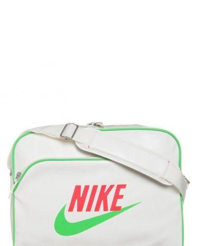 Heritage axelremsväska - Nike Sportswear - Axelremsväskor