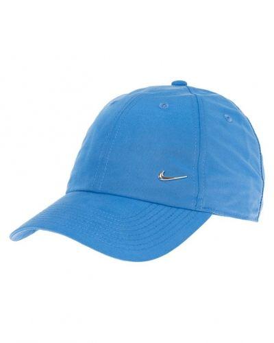 Till mamma från Nike Sportswear, en keps.