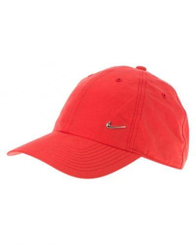 Keps från Nike Sportswear till mamma.