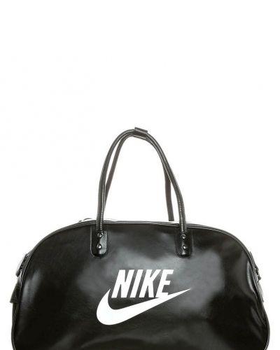 Heritage si club handväskor - Nike Sportswear - Handväskor