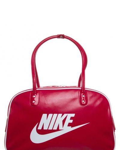 Heritage si shoulder club shoppingväska - Nike Sportswear - Sportbagar