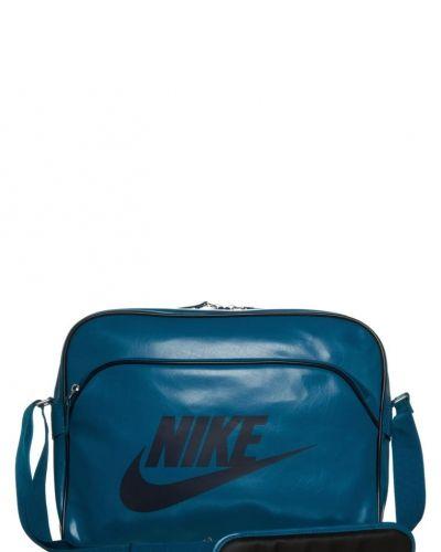 Heritage si track bag axelremsväska från Nike Sportswear, Axelremsväskor