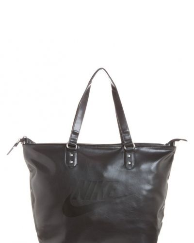 Heritage tote shoppingväska från Nike Sportswear, Shoppingväskor