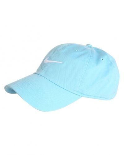 Keps Heritage86 keps vivid sky/white från Nike Sportswear