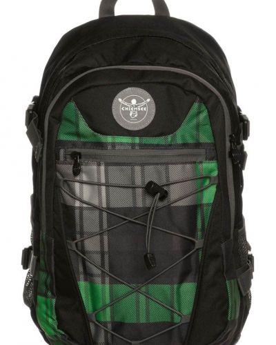 Herkules ryggsäck - Chiemsee - Ryggsäckar