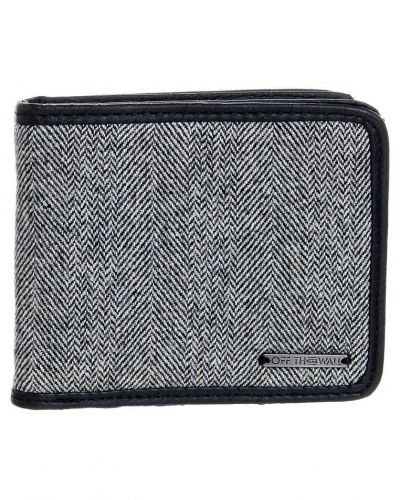 Hewes plånbok - Vans - Plånböcker
