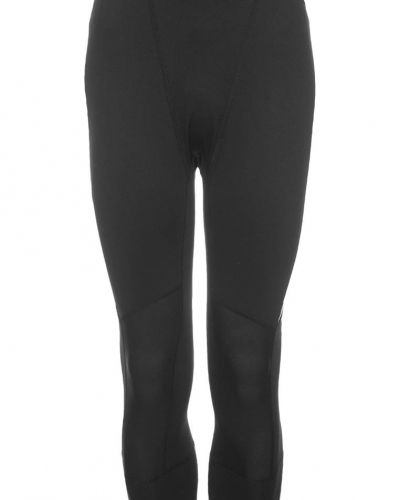 Helly Hansen Helly Hansen HH DRY 3/4 PANT Underkläder Svart. Traningsbyxor håller hög kvalitet.