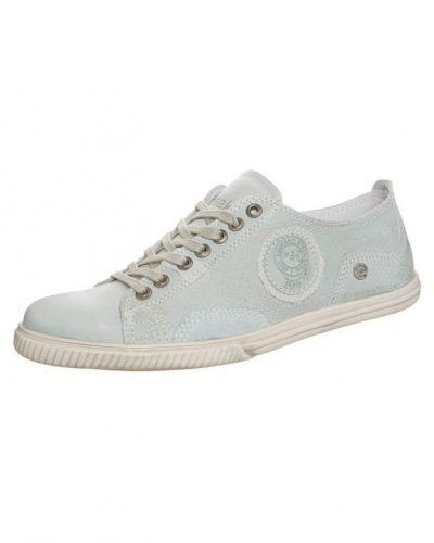 Sneaky Steve Sneaky Steve HIDDING HARPE Sneakers light grey