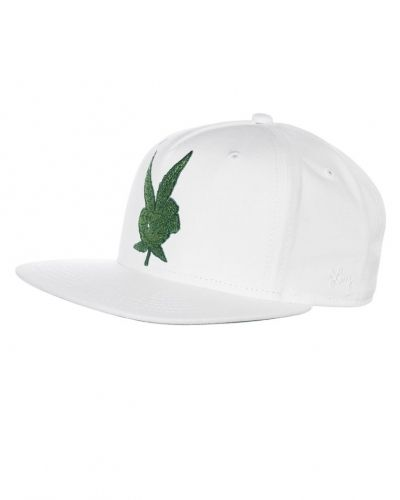 Highly motivated snap back keps white LRG keps till mamma.