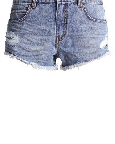 Highway jeansshorts beach blue Billabong jeansshorts till mamma.