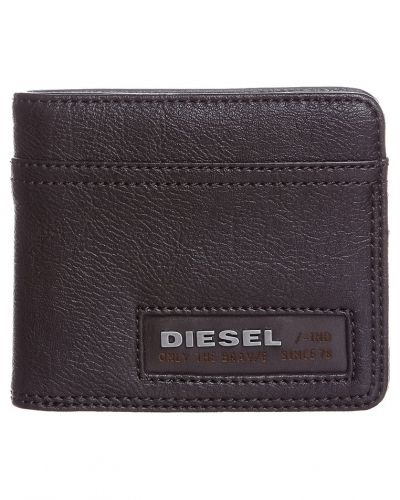 Hiresh plånbok från Diesel, Plånböcker