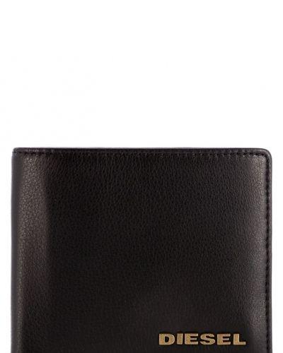 Hiresh small plånbok från Diesel, Plånböcker