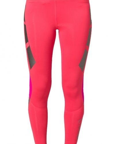 casall gradient tights
