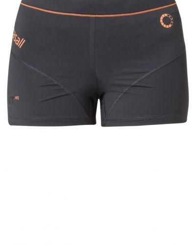 Shorts från Casall till dam.