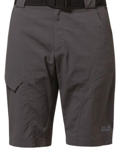 Jack Wolfskin Hoggar shorts. Traningsbyxor håller hög kvalitet.