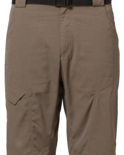 Hoggar shorts från Jack Wolfskin, Träningsshorts