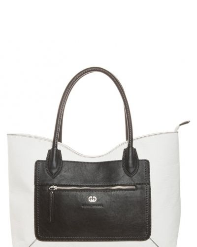 Gerry Weber Holiday shoppingväska. Väskorna håller hög kvalitet.