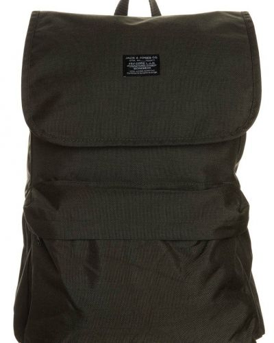 Holum ryggsäck - Jack & Jones - Ryggsäckar