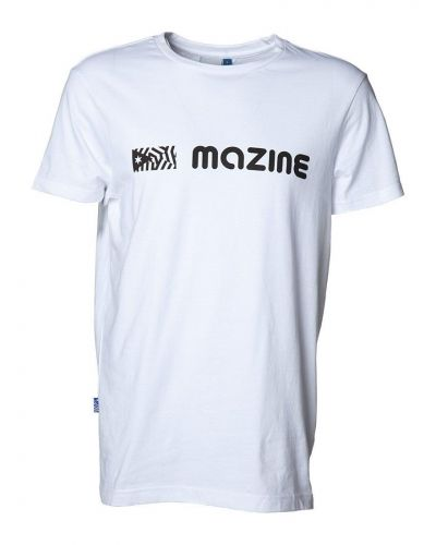 T-Shirts till Unisex/Ospec.