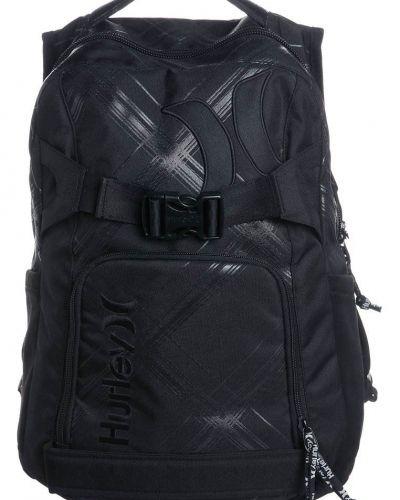 Honor roll ryggsäck - Hurley - Ryggsäckar
