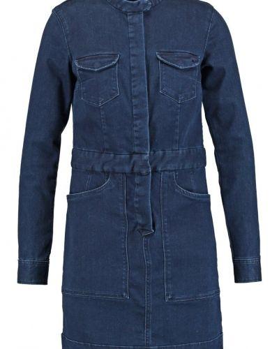Pepe Jeans jeansklänning till tjejer.