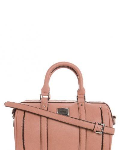 Fiorelli HOPE Handväska Ljusrosa - Fiorelli - Handväskor