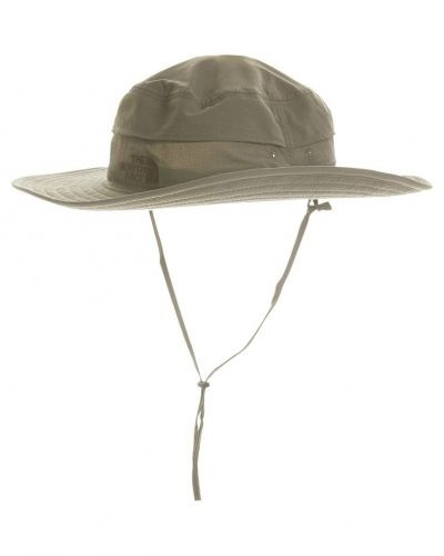 Horizon breeze hatt - The North Face - Hattar