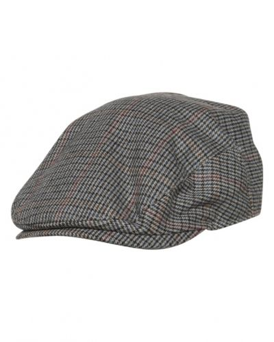 Topman Houndstooth keps multicoloured