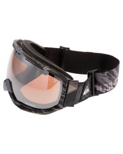 Quiksilver HUBBLE Skidglasögon Svart från Quiksilver, Goggles