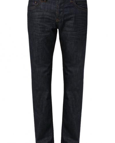 Till herr från Camel Active, en blå straight leg jeans.