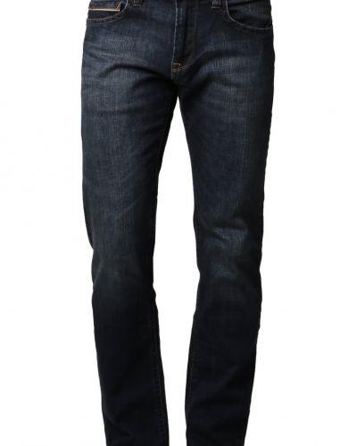 Hudson jeans Camel Active straight leg jeans till herr.
