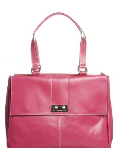 Huguette handväska - Femme De Legionnaire - Handväskor