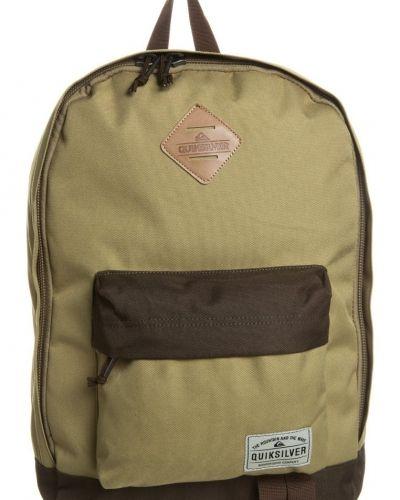Quiksilver Hunter ryggsäck. Väskorna håller hög kvalitet.