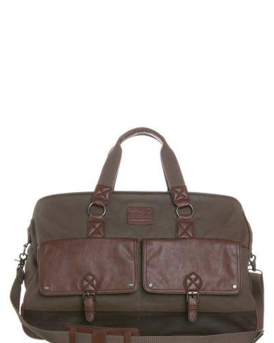 Hunter weekendbag från Hilfiger Denim, Weekendbags