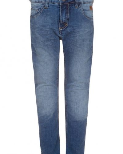 Hurley jeans slim fit Tumble 'n dry slim fit jeans till barn.