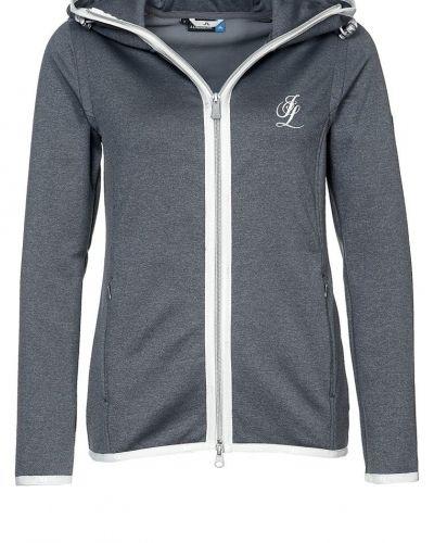 Huxley sweatshirt - J.LINDEBERG - Långärmade Träningströjor
