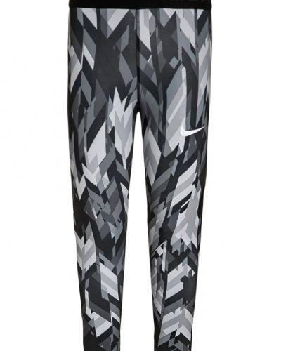 Leggings från Nike Performance till dam.