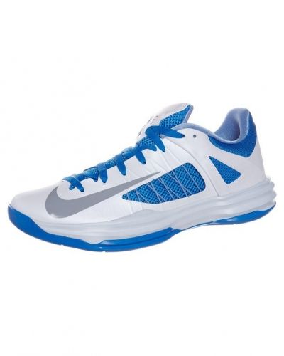 Hyperdunk indoorskor - Nike Performance - Inomhusskor
