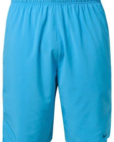 Nike Performance Hyperspeed fly shorts. Traningsbyxor håller hög kvalitet.
