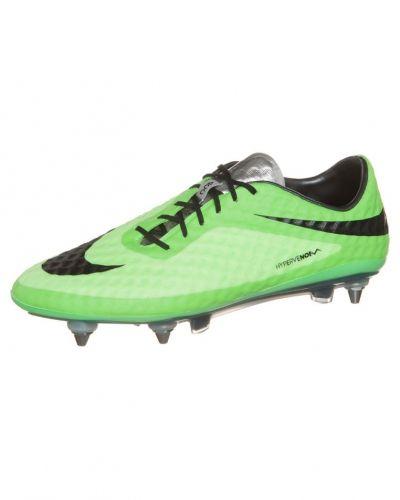 Nike Performance Hypervenom phantom sg pro fotbolsskor. Grasskor håller hög kvalitet.