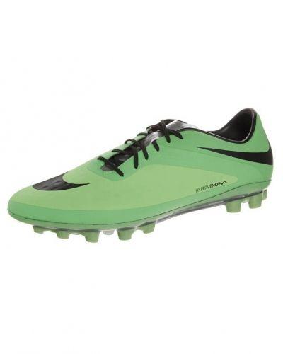 Nike Performance Hypervenom phatal ag fotbollsskor. Traningsskor håller hög kvalitet.