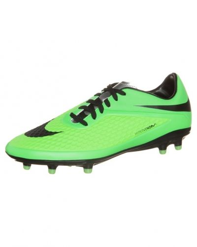 Nike Performance Hypervenom phelon fg fotbollsskor. Traningsskor håller hög kvalitet.