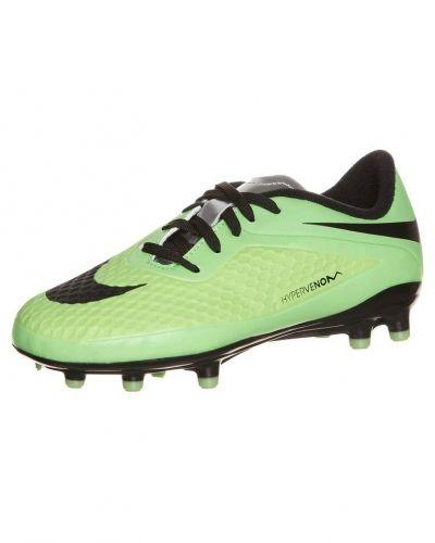 Hypervenom phelon fg fotbollsskor - Nike Performance - Fasta Dobbar
