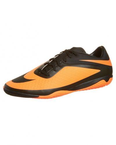 Hypervenom phelon fotbollsskor - Nike Performance - Inomhusskor
