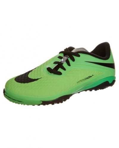 Nike Performance Hypervenom phelon ic fotbollsskor. Traningsskor håller hög kvalitet.