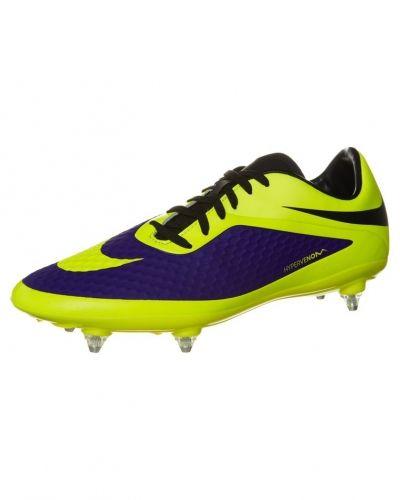 Nike Performance Nike Performance HYPERVENOM PHELON SG Fotbolsskor skruvdobbar Lila. Fotbollsskorna håller hög kvalitet.