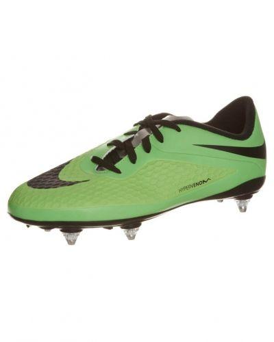 Hypervenom phelon sg fotbolsskor - Nike Performance - Skruvdobbar