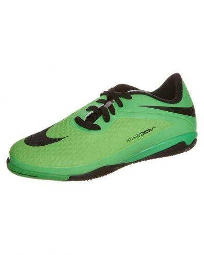 Hypervenom phelon tf fotbollsskor - Nike Performance - Universaldobbar