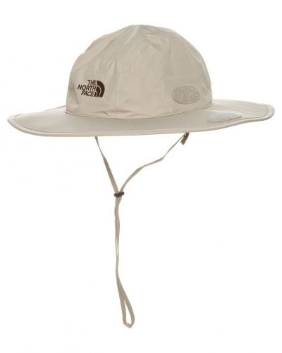 The North Face HYVENT HIKER HAT Hatt Beige från The North Face, Hattar